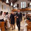 Dana and Jerry Wedding 0211