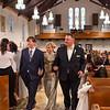 Dana and Jerry Wedding 0215