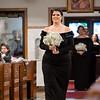 Dana and Jerry Wedding 0213