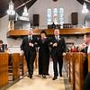 Dana and Jerry Wedding 0212