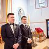 Dana and Jerry Wedding 0205