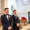 Dana and Jerry Wedding 0206