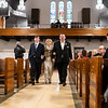 Dana and Jerry Wedding 0208