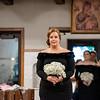 Dana and Jerry Wedding 0216