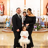 Dana and Jerry Wedding 0367
