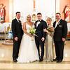 Dana and Jerry Wedding 0378