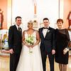 Dana and Jerry Wedding 0381