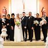 Dana and Jerry Wedding 0364