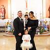Dana and Jerry Wedding 0366