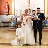 Dana and Jerry Wedding 0363