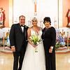 Dana and Jerry Wedding 0374