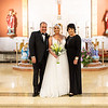 Dana and Jerry Wedding 0375