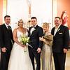 Dana and Jerry Wedding 0379