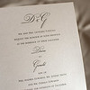 Dana and Jerry Wedding 0019