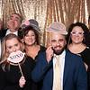 Dana and Jerry Photobooth014