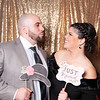 Dana and Jerry Photobooth005
