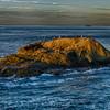 Dana Point Big Rock - 3 EXP FINAL HDR 12-15-13