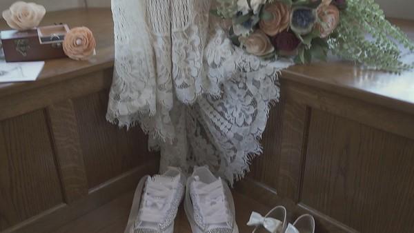 Dan-and-Ally-Garden-of-the-Gods-wedding-2021-final_mp4