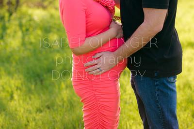 Dana Maternity-20