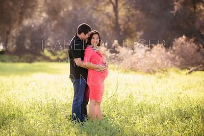 Dana Maternity-1