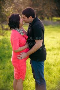 Dana Maternity-19