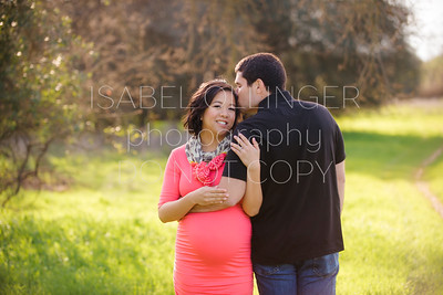 Dana Maternity-10