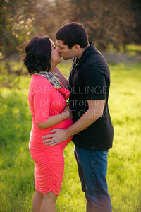 Dana Maternity-18