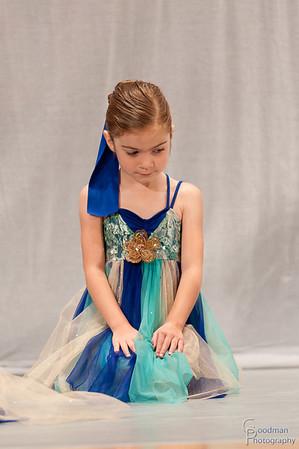 2011 Spring Dance Recital