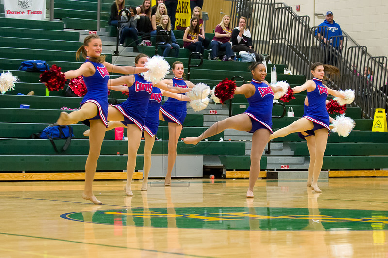 Bryan_Station_Dance_comp_SCHS