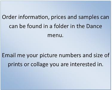 a Sample information
