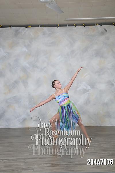 Dance 2014 Kayla