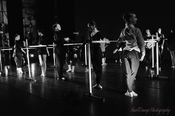 International Ballet Spring Gala 2013