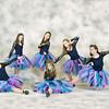 Danse Macabre HUnter Lisa Phoebe Kaeley Jordan Ashley 9612
