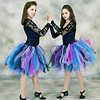 9577 Ashley and Lisa Danse copy