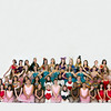 795-All Ballet