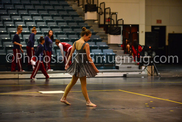 Woodlands HS Emily Shreve Solo