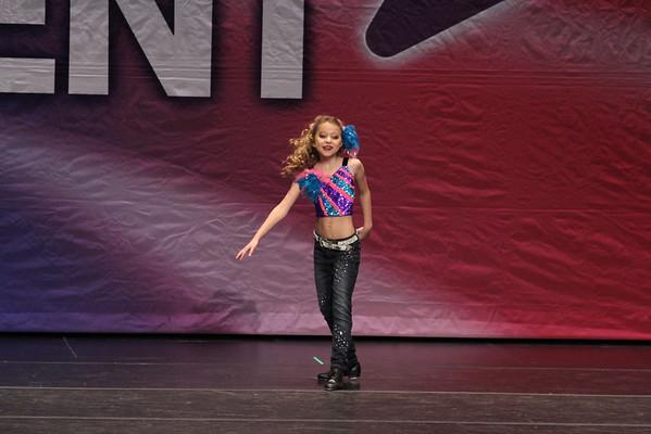 Dance-2014
