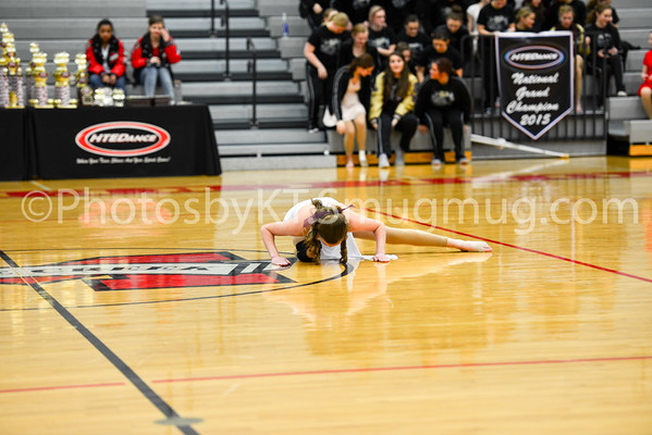 Duet - Kayla and Emily