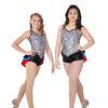 Megan and Alexia-8510-5x7