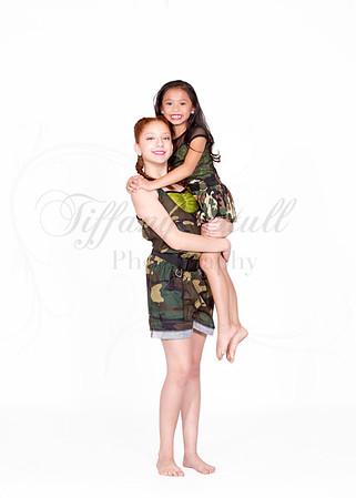 Natalie and Chloe-8682