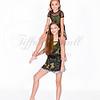 Lulu and Miley-8689