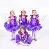 Ballet-Combo-W-9am-7321