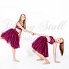 Anna and Natalie-565