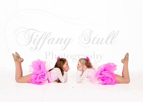 Ali and Kinsley-9227