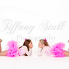 Ali and Kinsley-9227