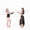 Anna and Kinsley-16