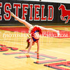 ShowWestfield012117-1007