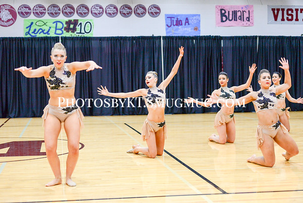 CP DB Senior Team Contemporary