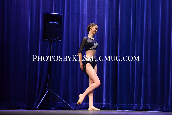 CP Lone Star Jazz Solo Isabelle