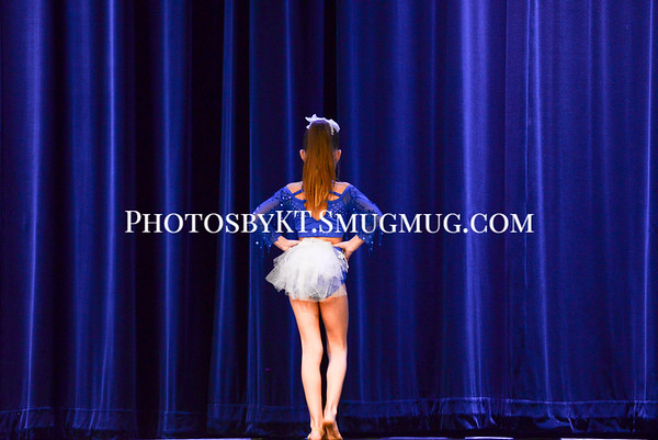 CP Lone Star Jazz Solo Rilee